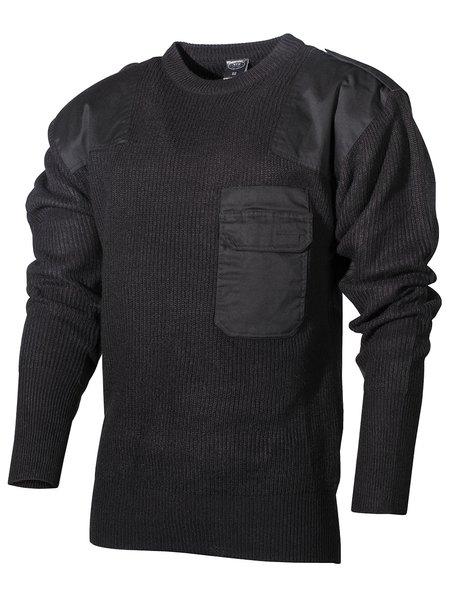 e3c42d7e92 Sweatshirts - Army- Freizeit- Outdoor- Damen- Herren- Kinder-Shop