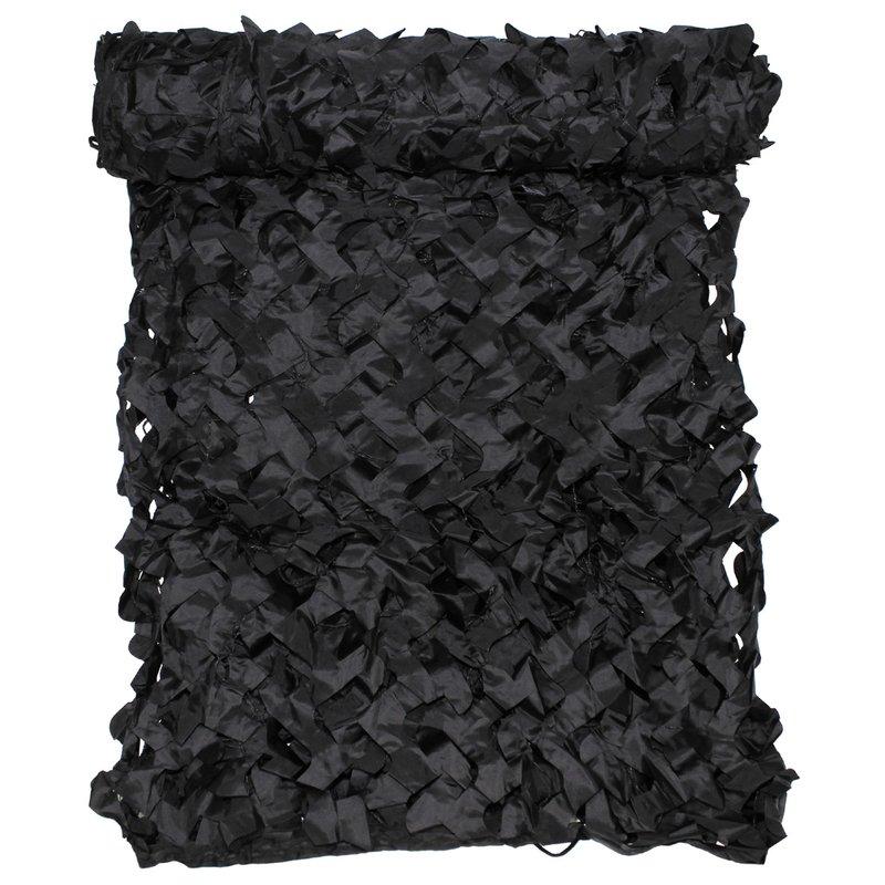 tarnnetze gebraucht preisvergleich die besten angebote. Black Bedroom Furniture Sets. Home Design Ideas