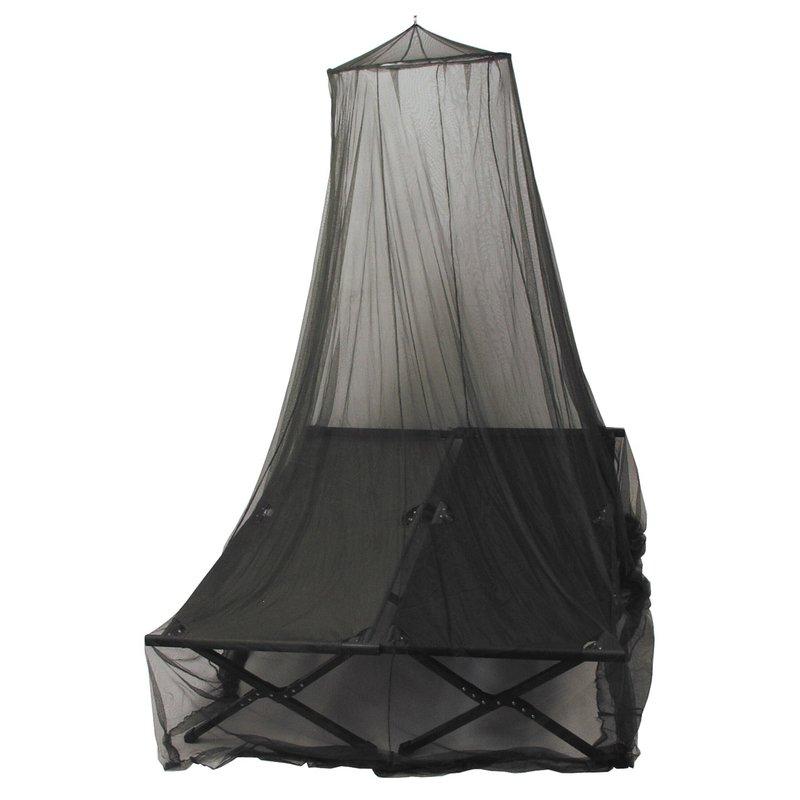 moskitonetz doppelbett preisvergleich die besten. Black Bedroom Furniture Sets. Home Design Ideas