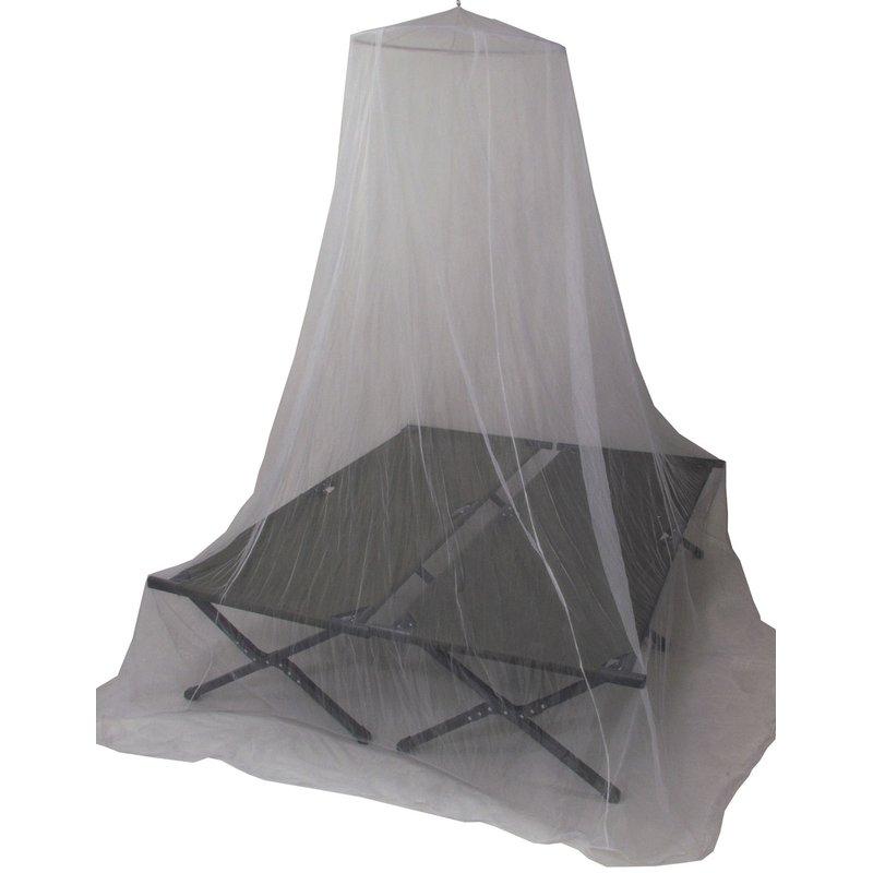 moskitonetze preisvergleich die besten angebote online. Black Bedroom Furniture Sets. Home Design Ideas