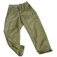 NVA Field trousers Strichtarn