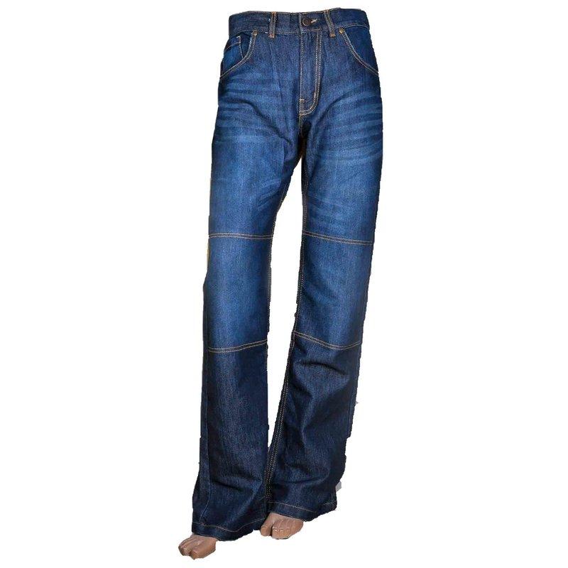 Bikerjeans Kevlar ® Jeans 30 30