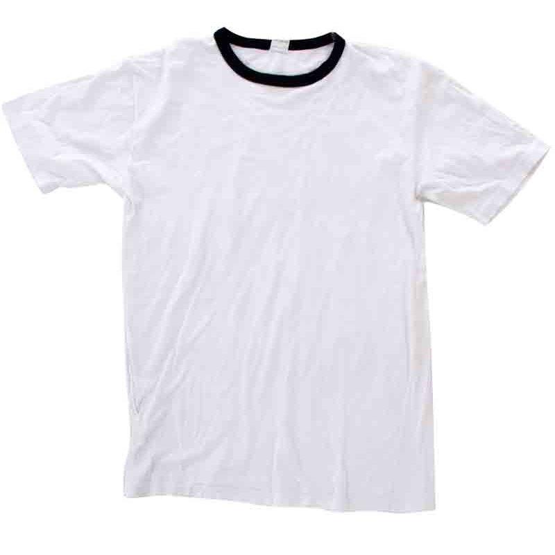 Bundeswehr T Shirt Original