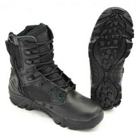 Tactical / Security Boots