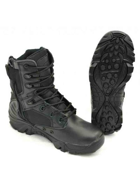 Tactical / Security Boots 245 = 38