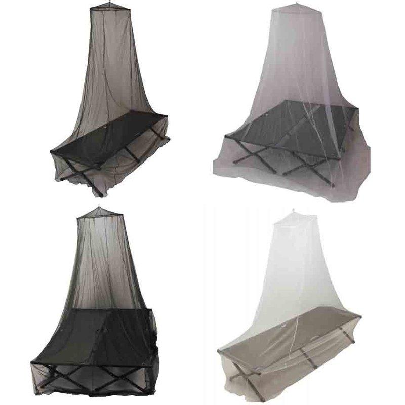 moskitonetz doppelbett preisvergleich die besten angebote online kaufen. Black Bedroom Furniture Sets. Home Design Ideas