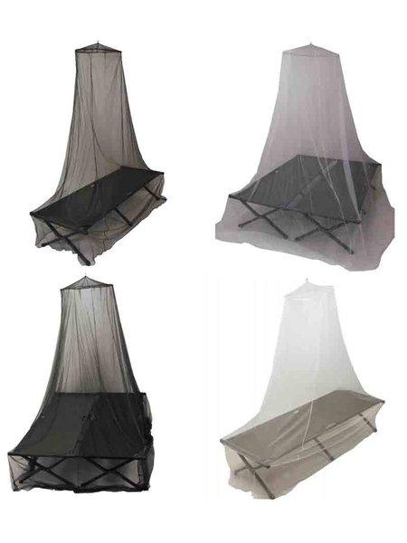 moskitonetz f r bett oliv einzelbett army freizeit outdoor damen 14 47. Black Bedroom Furniture Sets. Home Design Ideas