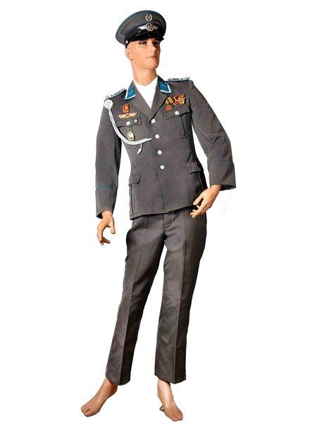 Herren Luftstreitkräfte
