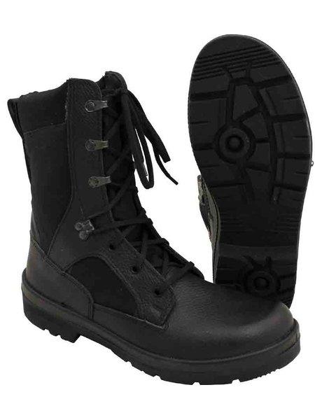 BW Schuhe - Army- Freizeit- Outdoor- Damen- Herren- Kinder-Shop abc8642804