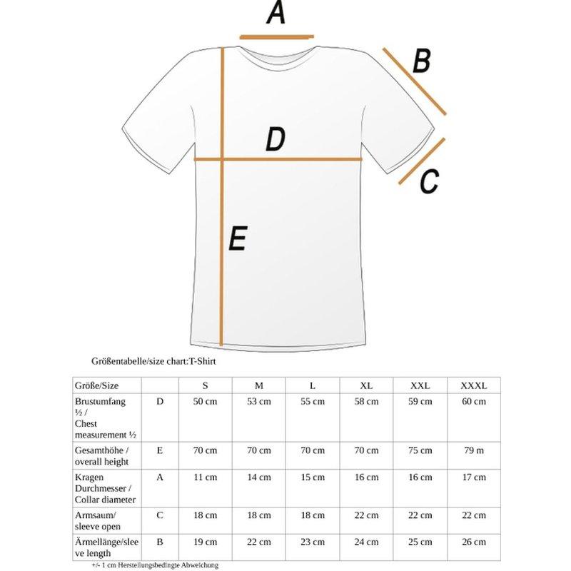 e4b167daa7eb5c T-Shirt halbarm US-Style AT-Digital - Army- Freizeit- Outdoor- Damen-,  10,90 €