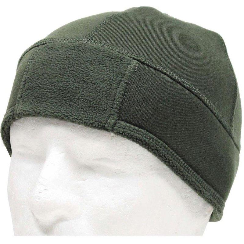 Bw Mütze