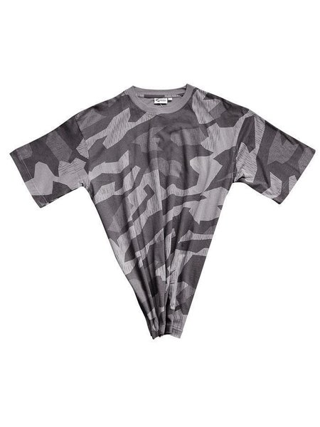 Tarn T-Shirt Dark-Splinter XXL