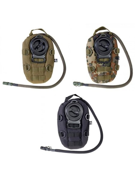 Hydration Pack 1,5 L