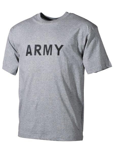 hot sale online ffe9e 0cbfe T-Shirt, bedruckt,